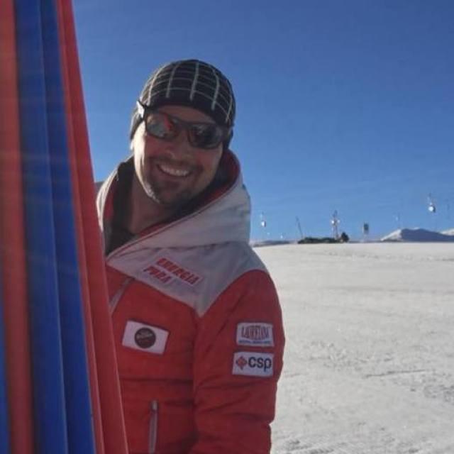Alessandro Giordano
