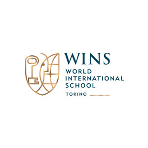 WINS World International School Torino