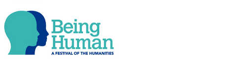 AHRC Science in Culture Theme to contribute to Being Human Festival