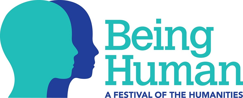 AHRC at the Being Human Festival
