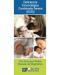 SCID_Parents_Guide_Spanish