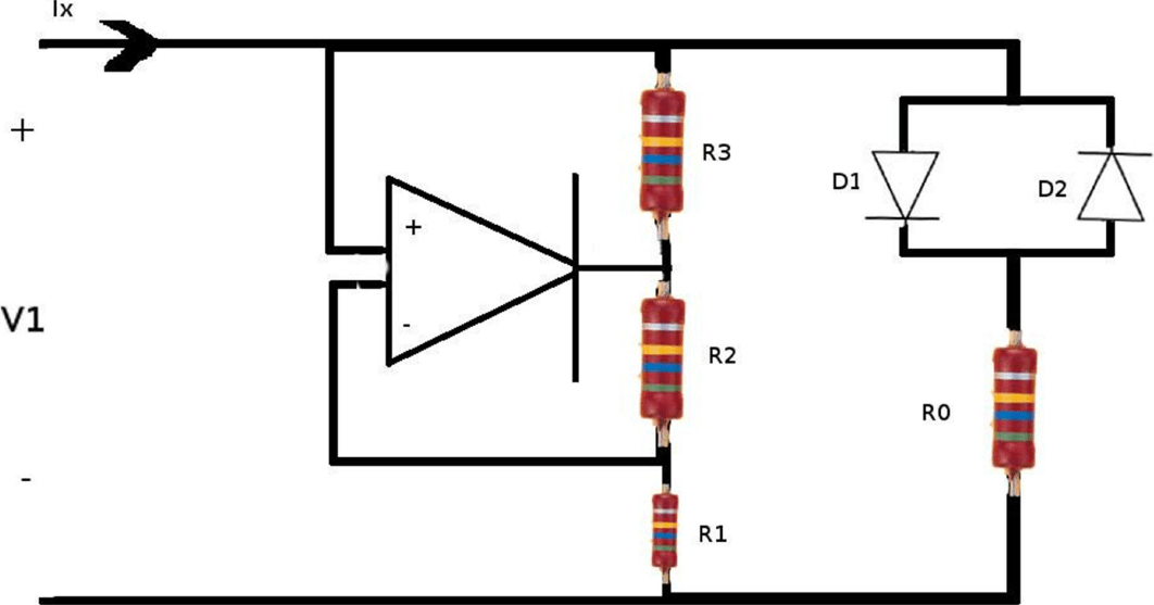 A Novel Isolated 36 Pulse Ac Dc Converter For Line Current