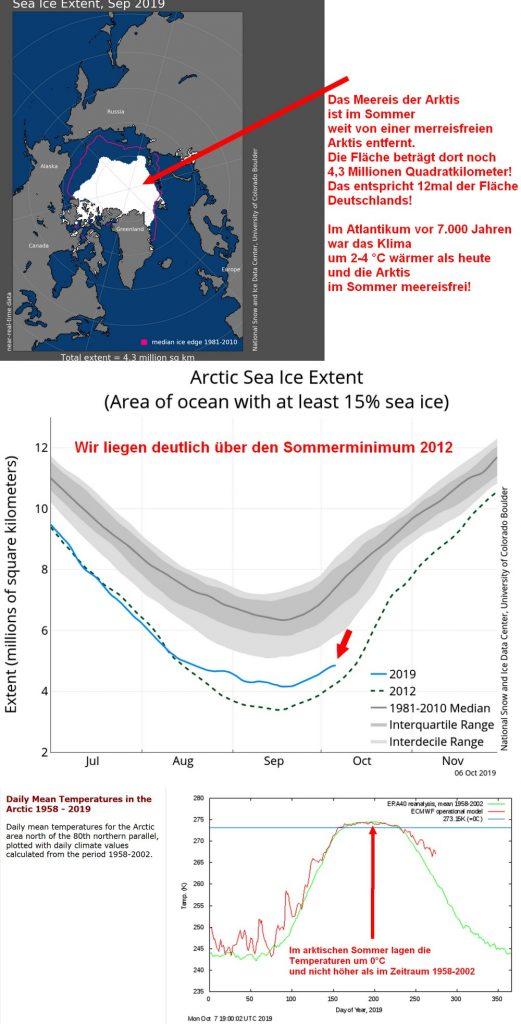 Meereis-Arktis-2019