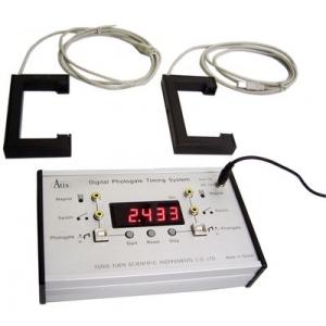 基礎型光電計時器