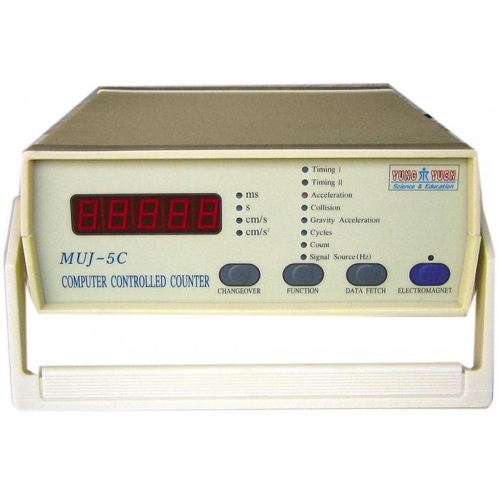 多功能光電計時器