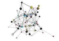 NGFN-Science: In silico modelling of neurodegenerative