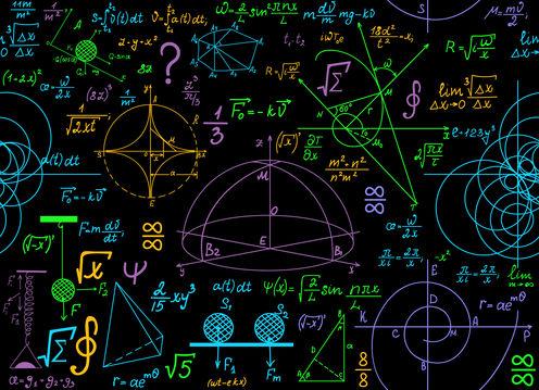Αποτέλεσμα εικόνας για mathematics