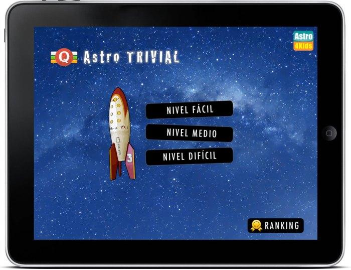 fondo-iPad-trivial-1
