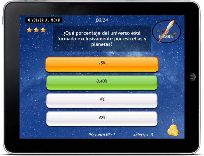 fondo-iPad-trivial-2