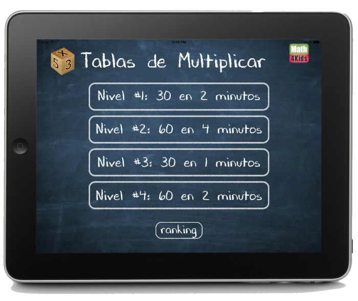 web-ipad-Tablas-1
