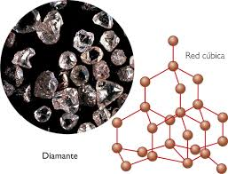 diamante-red