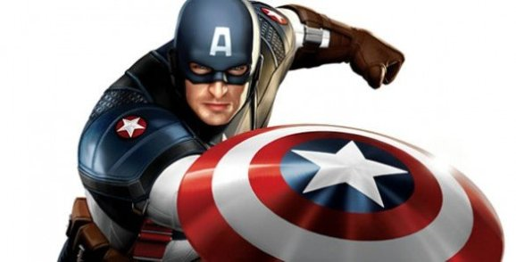 cinemaniablog_chris_evans_capi