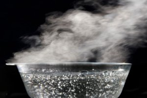 Mpemba Effect  Why Does Hot Water Freeze Faster Than Cold Water?