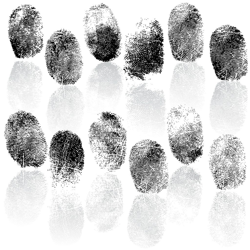 Why Do We Have Fingerprints And Why Are They Unique Science Abc