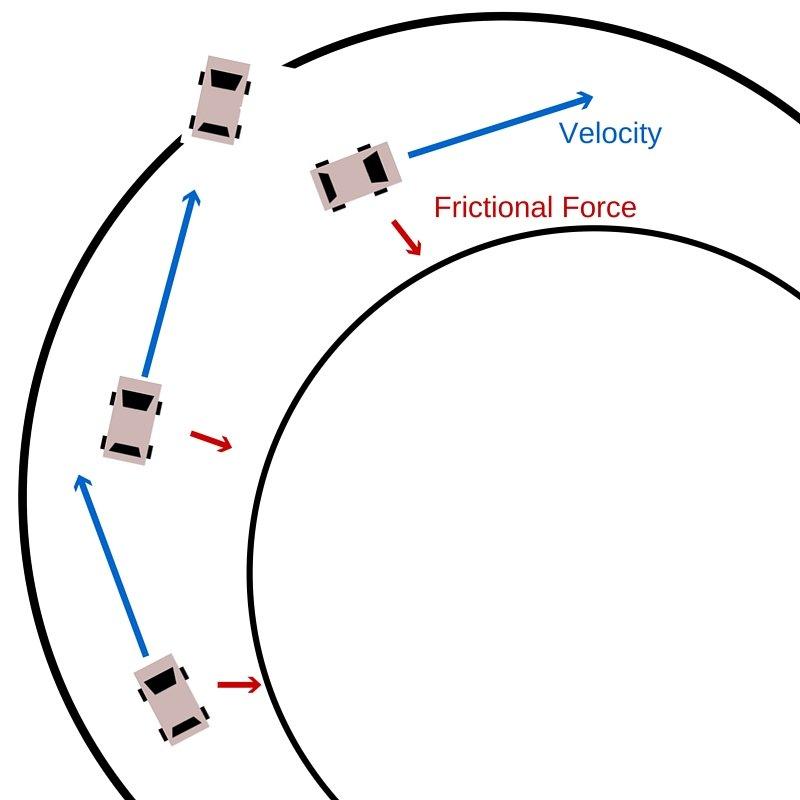Kawasaki Mule Charging System. Kawasaki. Wiring Diagram Images