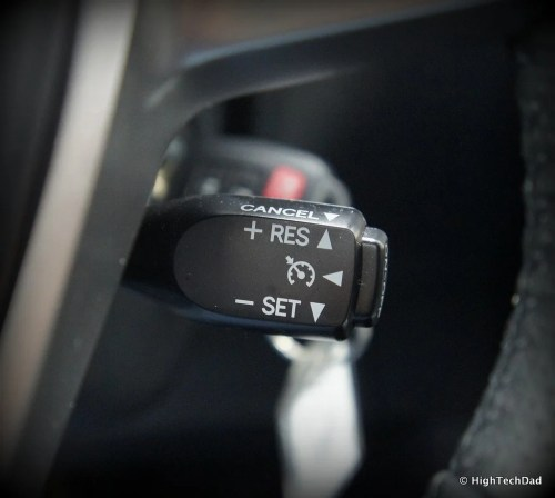 small resolution of the control shaft used for cruise control image source flickr com hightechdad