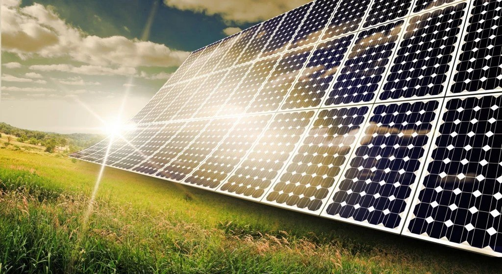 how does solar energy work diagram wiring electrical work? » science abc