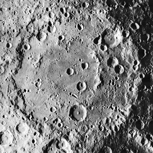 small resolution of notice that almost all craters are round james stuby nasa wikimedia commons