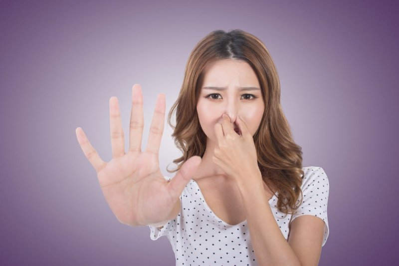 Why Does Your Breath Smell Bad When You Haven't Eaten For A While? »  Science ABC