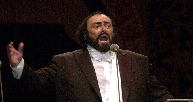 Znalezione obrazy dla zapytania opera singer