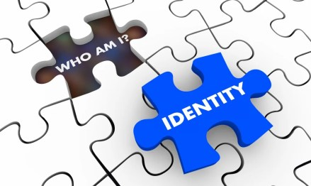 Image result for identity