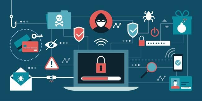 Segurança cibernética (elenabsl) S