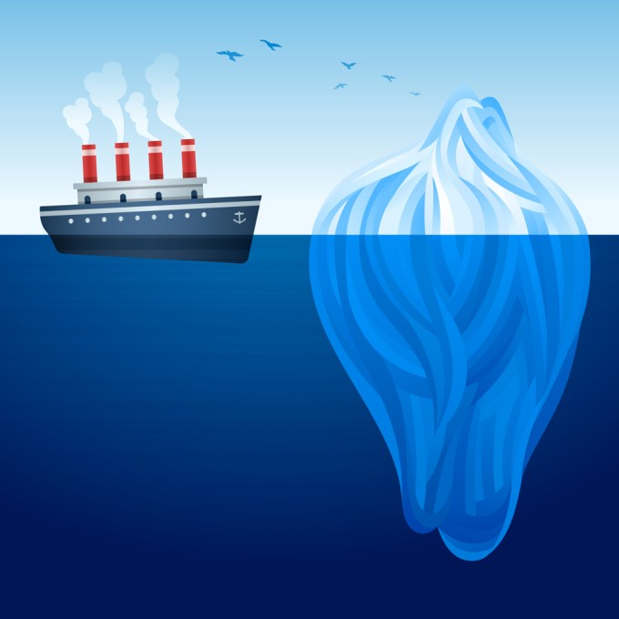 Titanic (Juli Hansen) s