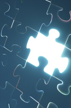 Hd Puzzle Wallpaper Putting The Puzzle Together Being A 21st Century Literacy