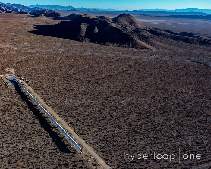928347923874-hyperloop-3