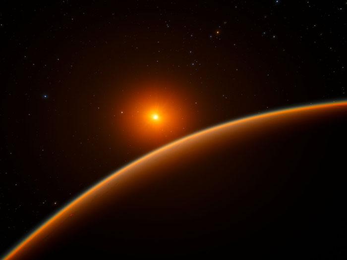 238746923-exoplanet-2