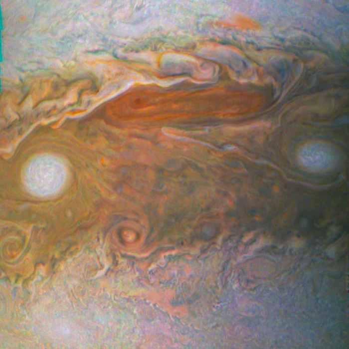 Juno11