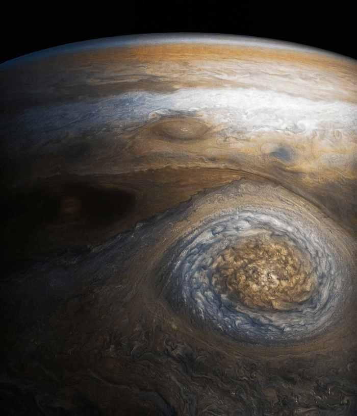 Juno14