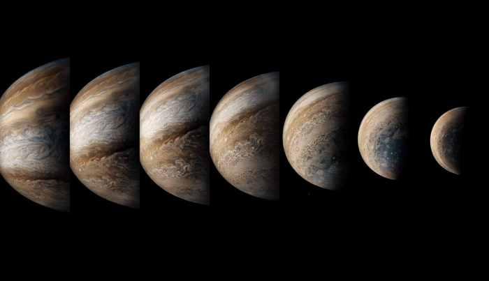 Juno6