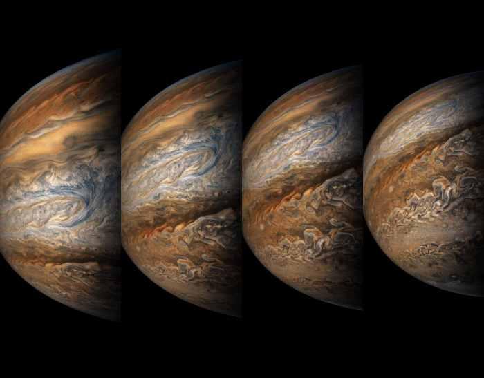 Juno77