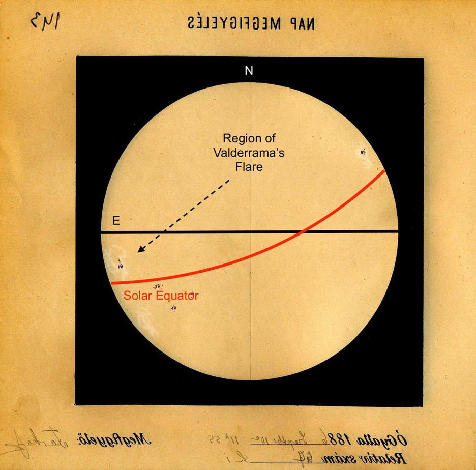 Science Alert Sciencesprings Page 7 451plutosolarsystemdiagramjpg 3