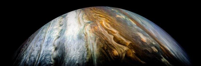 Juno20184