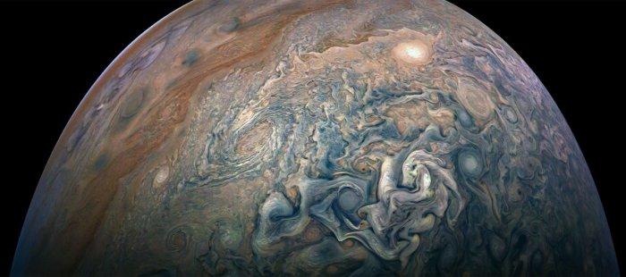 Juno20187