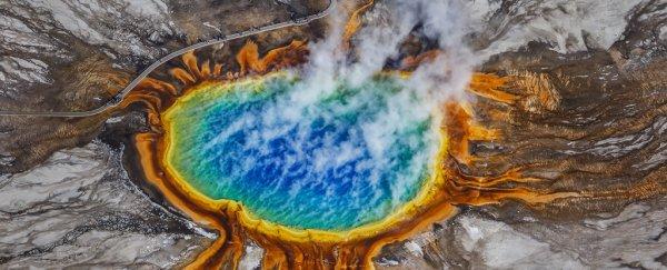 https://i0.wp.com/www.sciencealert.com/images/2018-04/processed/012-yellowstone-supervolcano-magma-transition-zone-0_600.jpg?w=792&ssl=1