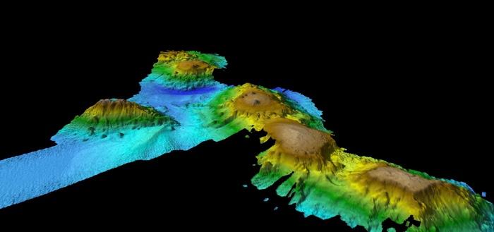 051 volcanic seamounts 3