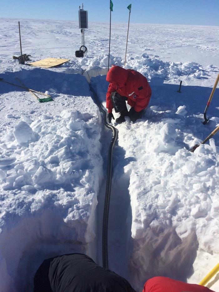 1208 ice shelf sound 1