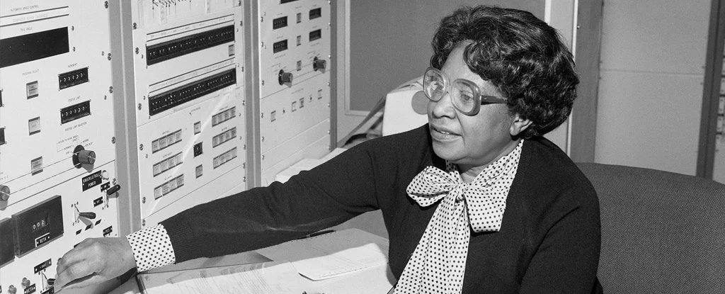 A Black Scientist Has Never Been Awarded A Science Nobel Prize