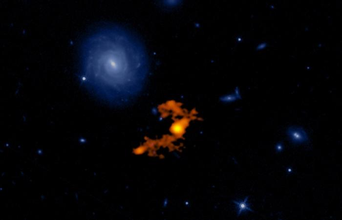 galaxy snacks composite