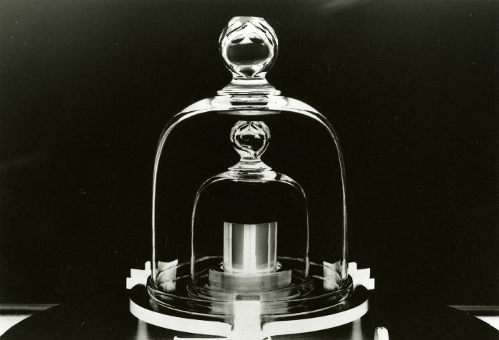 ipk copy bell jars