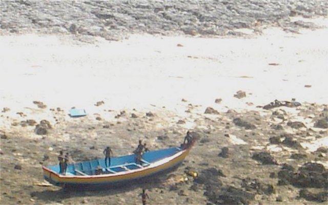 island tribes kill missionary bi 3