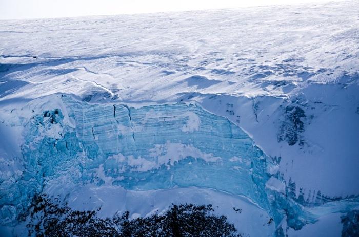 017 greenland ice sheet melt 4