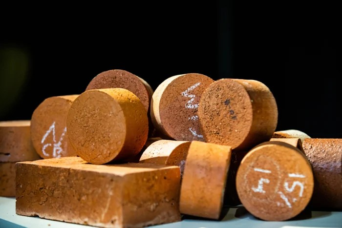 894 human waste bricks biosolids 1