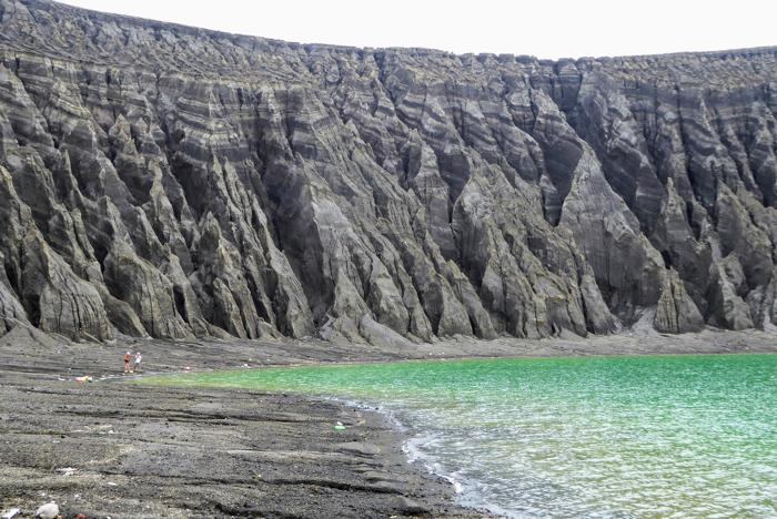 028 hunga tonga island vulcano life 3
