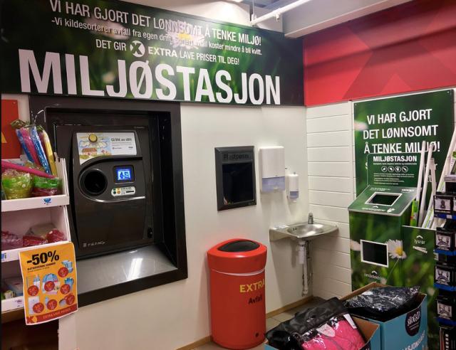 RecyclingStation Norway.jpg.838x0 q80