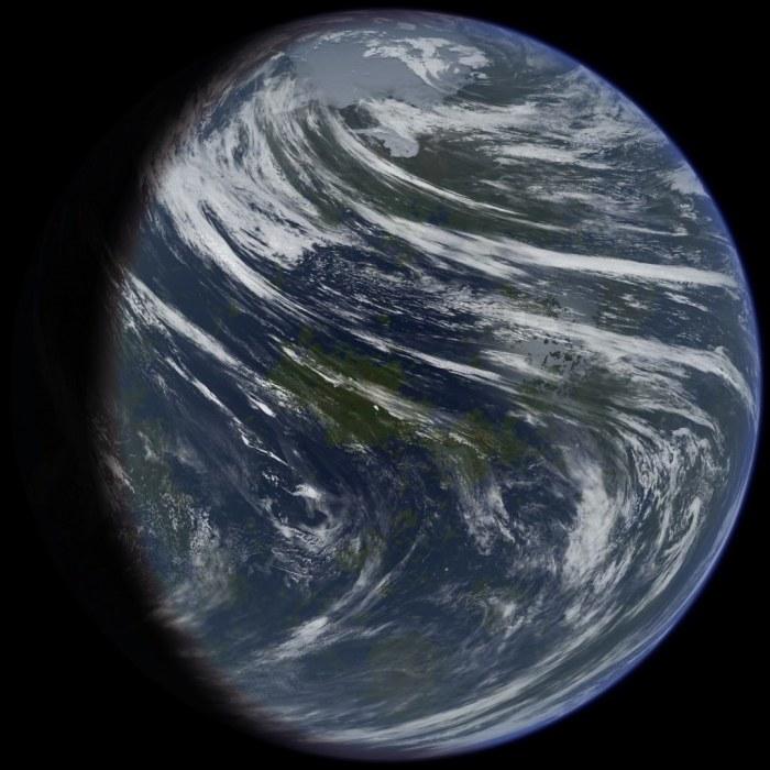 TerraformedVenus1 1024x1024