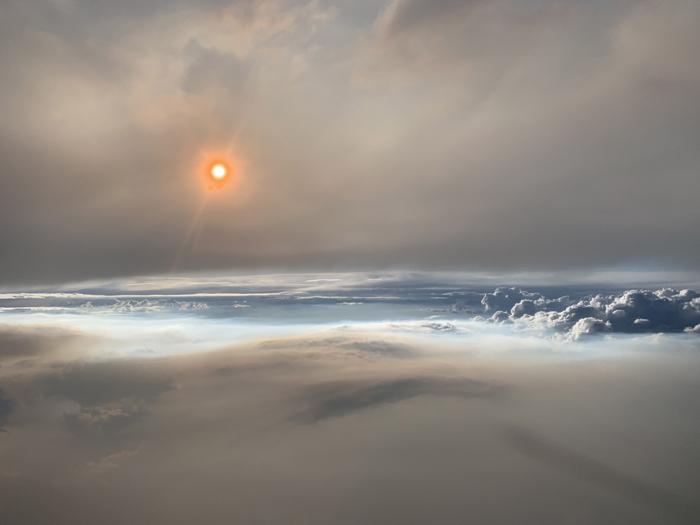 016 nasa fire cloud 1
